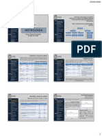 Presentacion de Metrologia Dimensional 2018.pdf