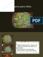conjurosparanios-091025161221-phpapp02.pdf