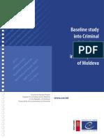 Baseline_study_into_Criminal_Subculture.pdf