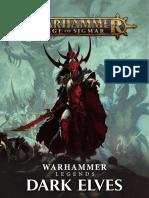 ITA_Warhammer_Legends_Dark_Elves.pdf