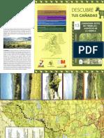Folleto Rutas Sierra Norte Madrid.pdf