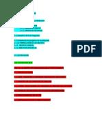 esquema de un anteproyecto.docx