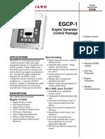 EGCP-1.pdf