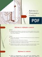 aula_reformas_religiosas_versao1.pptx