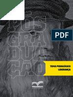 1 Metodologia do trabalho cientifico.pdf