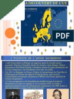 Projet-UE