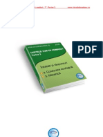 eBooks Circulatiarutiera.ro Caietele Cum Sa Cum Sa Conduci Conducere Ecologica Intrebari Mecanica Partea2
