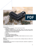 73_SP_Compendio-de-Mineralogia.pdf