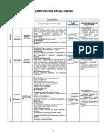 LENGUAJE PLANIFICACION - 7 BASICO.docx