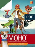 MOHO 12 MANUAL DE USUARIO.pdf