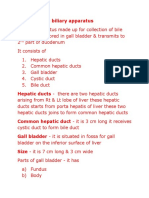 34297154-Extra-Hepatic-Biliary-Apparatus.docx