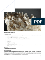 79 SP Compendio de Mineralogia