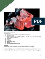 82 SP Compendio de Mineralogia