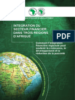 AfDB Regional Financial Integration REPORT_FR.pdf