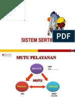 01. Sistem Sertifikasi Nasional Rev1