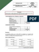 Formato Inspección de Resistencia de Aislamiento.docx