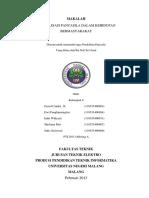 129898819-Makalah-Aktualisasi-Pancasila-kelompok-8.docx