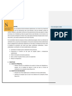 servicios_raura - copia.docx