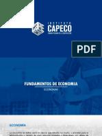 EconomiaS1