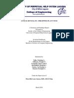 Seminars_and_Fieldtrips_ADI.docx