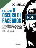 Lato Oscuro Facebook