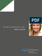 TPO_Product-Catalog_2017_05_lrW.pdf