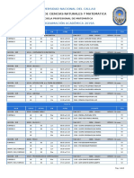 Programacion Academica-28-03-2019 13_27_33.pdf