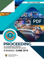 PROSIDING 2018 Conference Unhas ICAME.pdf