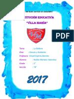 BALLENA.docx
