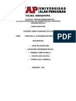 AUDITORIA A LA INFORMACION PRESUPUESTAL (1).docx