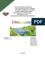 TRABAJO  CIENCIA DE LA TIERRA.docx