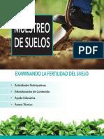 BPA-7.-Muestreo-de-Suelos-20150914.pdf