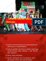 Drama Kanak-kanak dan Remaja (AMELIA PUNYA).pptx