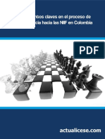 ebook-documentos-claves-proceso-convergencia.pdf
