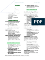 Biology Reviewer (LT#1 2).pdf