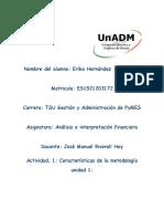 GAIF_U1_EA_ERHH.docx