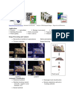Image Processing and Analysis.docx