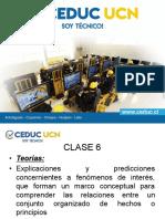 Presentación sin título.pptx.pdf