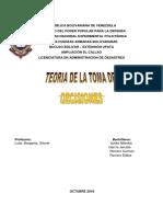 TRABAJO DE TEORIADECISIONES.docx
