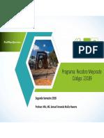 01 Programa Metodos de Recobro Semestre 2 2018.pdf