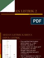 fisika-q-2-medan-listrik-2.ppt