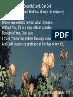psalms.docx