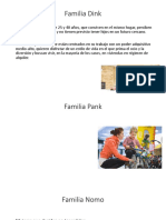 Familia Dink.pptx