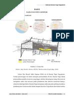 redesain st.tugu.pdf