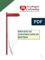 PROCESO QUINTO DOCUMENTO OFICIAL DIC - 2018.docx