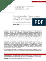 7577-Texto del artículo-17312-2-10-20170802.pdf