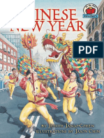 Chinese New Year.pdf