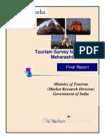 Maharashtra_0.pdf