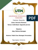 TAREA SEGUNDO PARCIAL GLOSARIO.docx