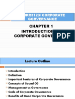 CG_Chapter 1_A181 (1).ppt